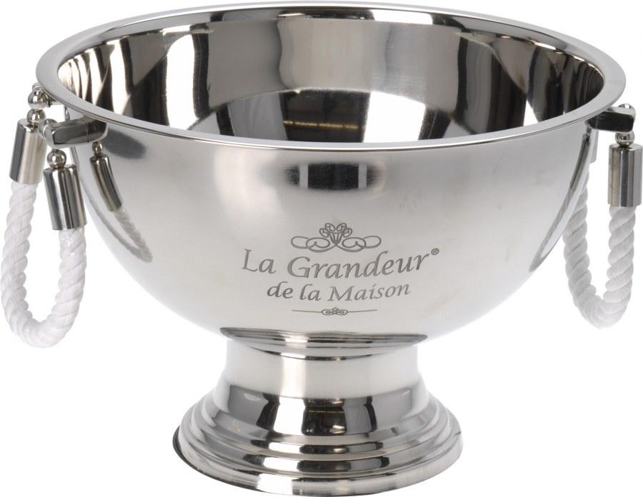 """Chladící nádoba """"La Grandeur"""" - cooler na šampaňské"""