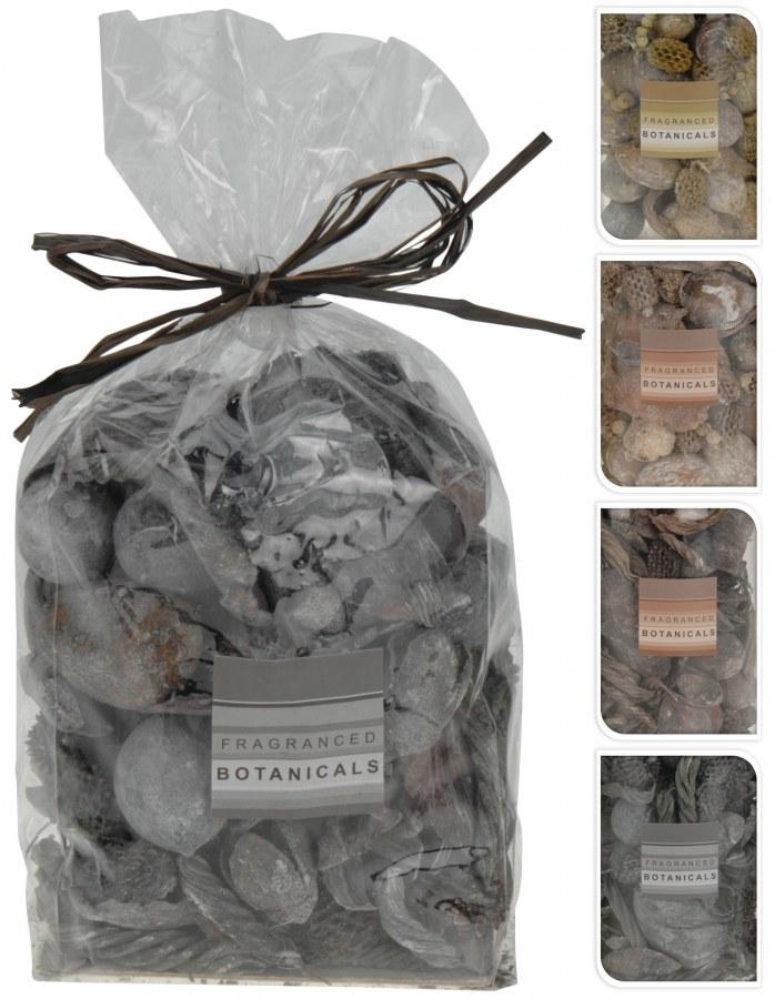 Potpourri - suché vonné plody