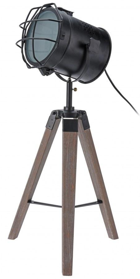 """""""Retro"""" lampa - 64CM"""