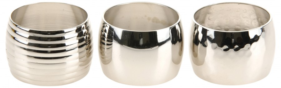 Prsten na ubrousky