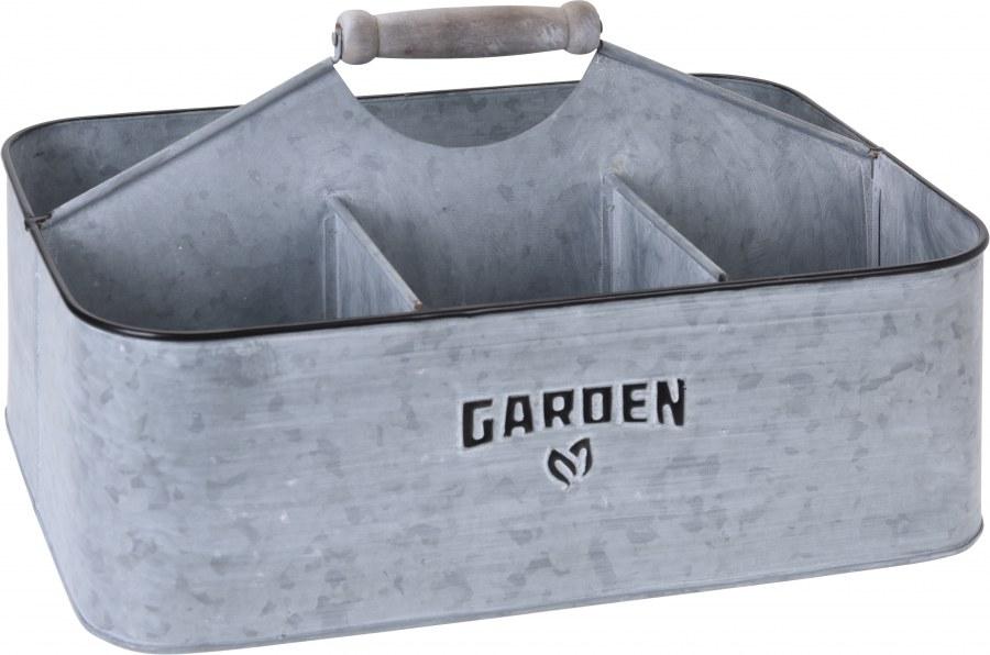 Organizér na bylinky GARDEN
