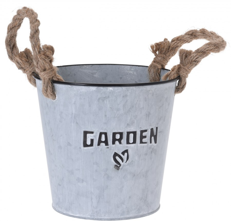 Květináč GARDEN