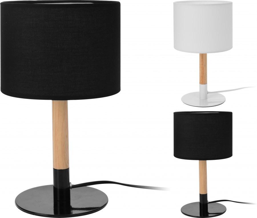 Lampa - 34cm
